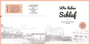 broschu_re_lamker_210x210_16 seiten_final_online.jpg